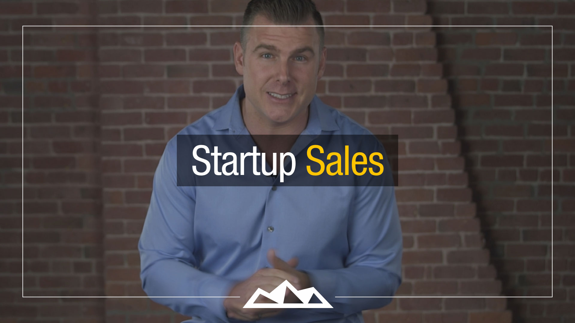 Startup-Sales-by-Dan-Martell